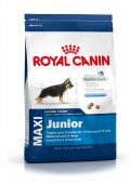 «Royal Canin Maxi junior»